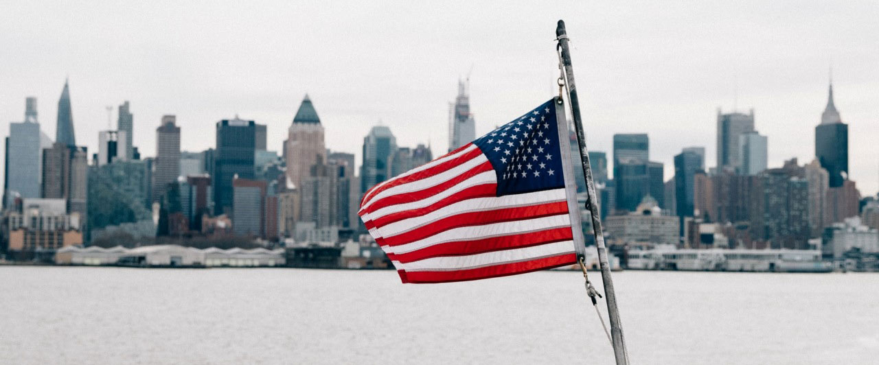 O melhor lugar para morar nos EUA – Veja ranking