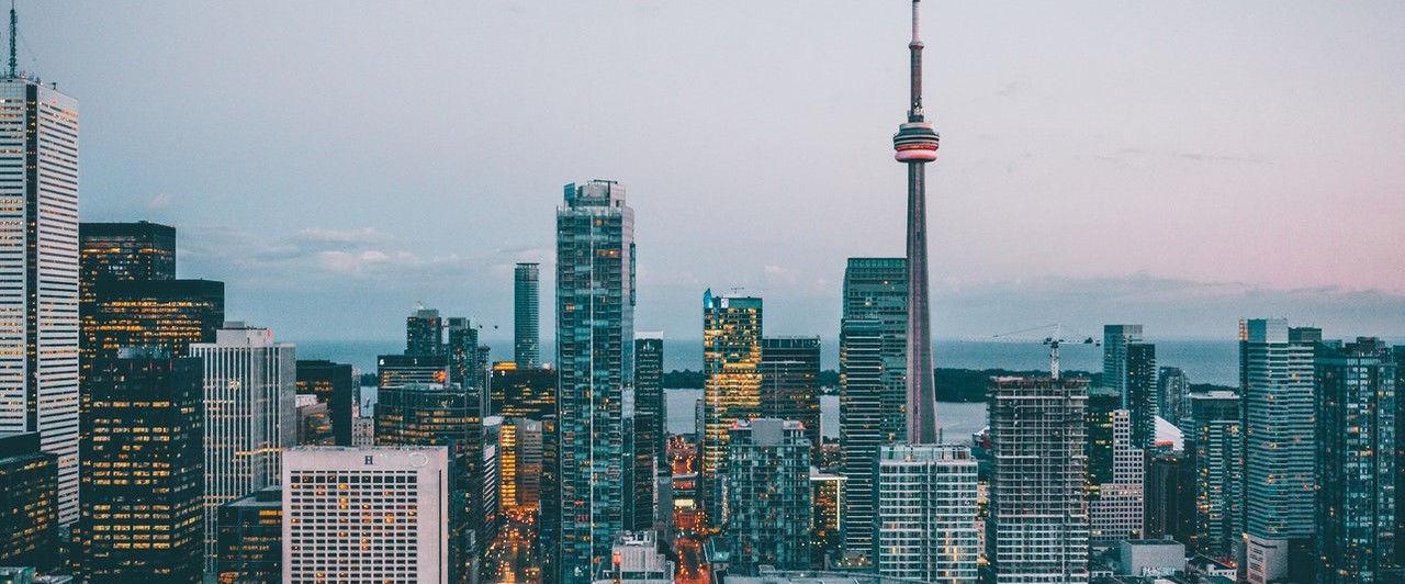 Canadá: Conheça mais sobre o melhor país para imigrar