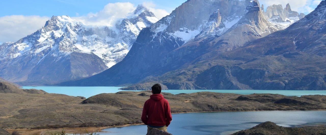 Morar no Chile: como é viver na terra do gelo e do vinho