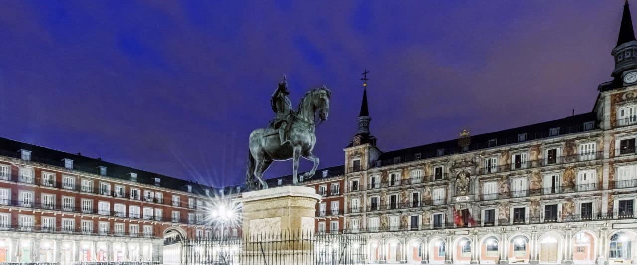 Morar na Espanha: saiba como trabalhar e estudar no país