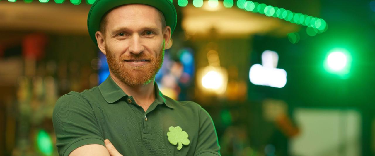 Como Morar na Irlanda Através do Intercâmbio: GUIA COMPLETO