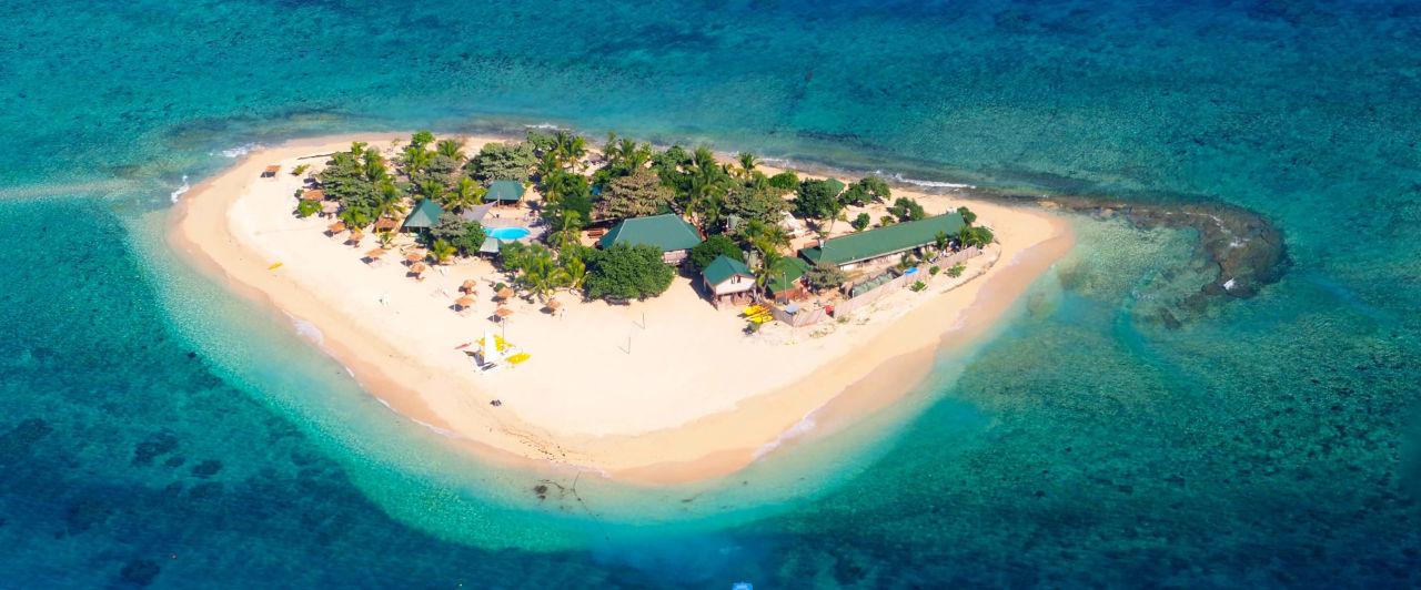 Países da Oceania: Explore o continente de 11 mil ilhas.