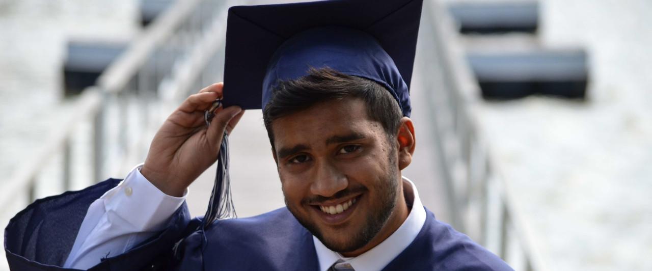 Razões para investir em uma pós-graduação no exterior