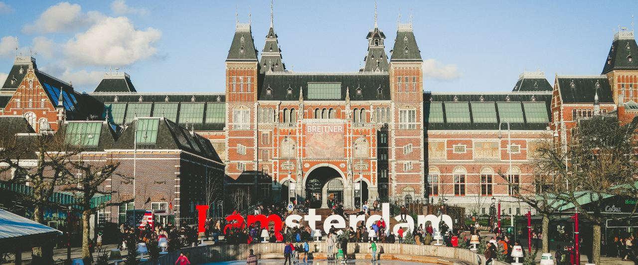 O que fazer em Amsterdam: passeios, arte, museus e mais!