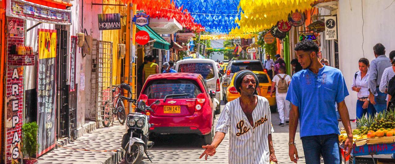 O que fazer em Cartagena (Colômbia): confira 10 atrações!