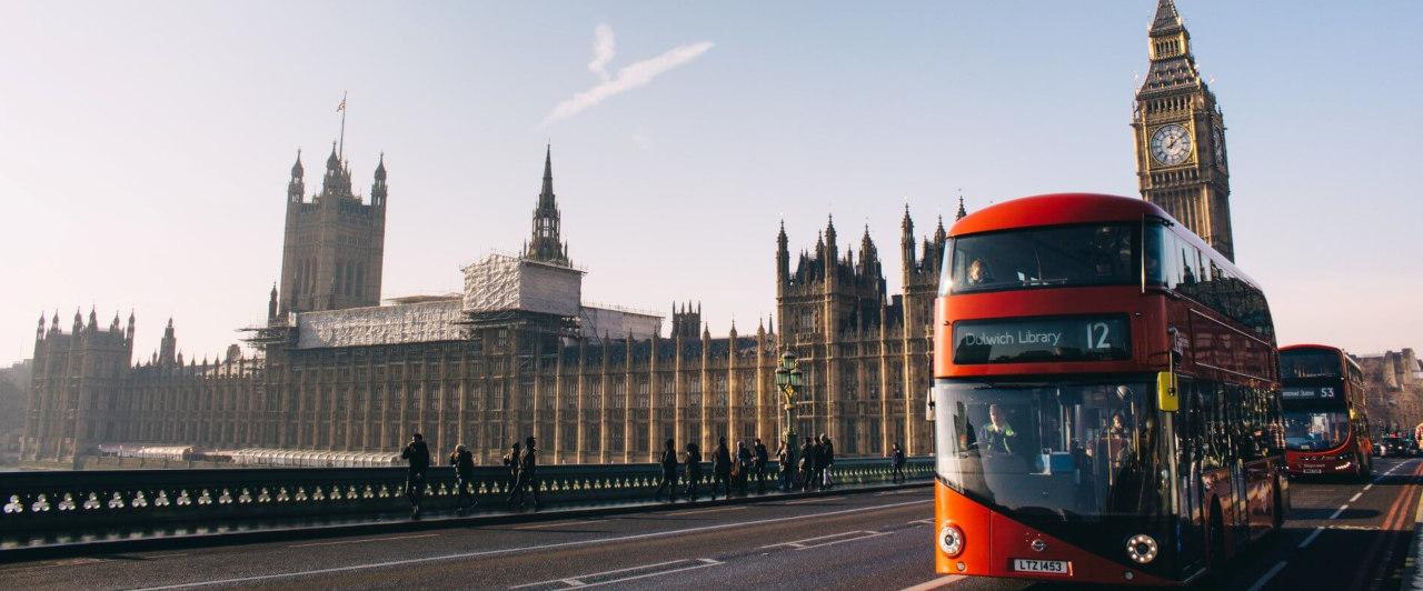 O que fazer em Londres: conheça 5 atrações imperdíveis