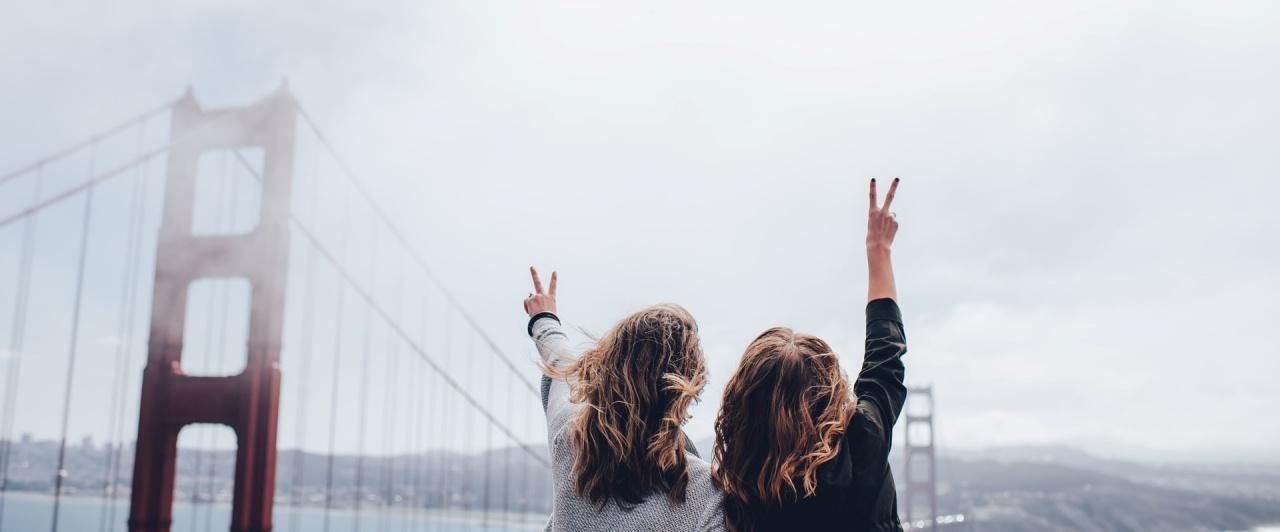 O que fazer em San Francisco: 7 passeios imperdíveis