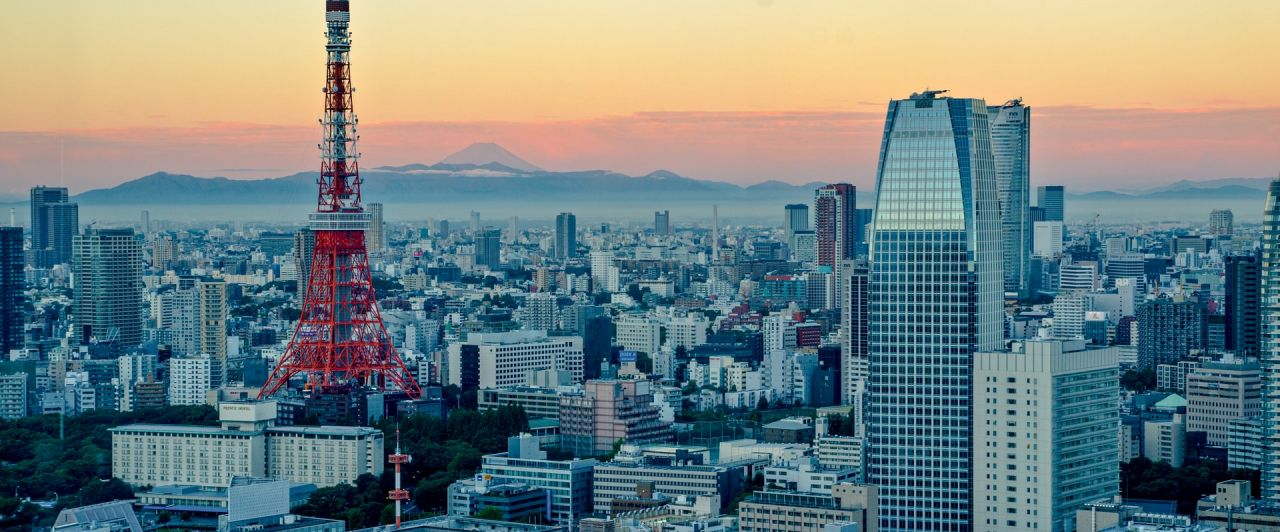 O que fazer em Tokyo: 10 atrações da capital do Japão