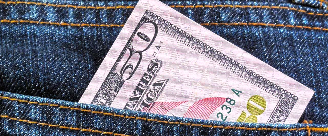 Salário mínimo nos Estados Unidos: dá para ficar rico?