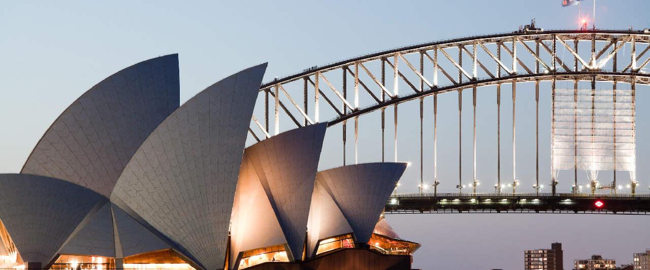 Formação profissional: 8 cursos certificados para fazer na Austrália