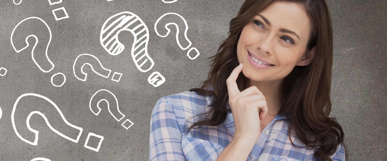 5 perguntas para se fazer antes de escolher escola de idioma no exterior