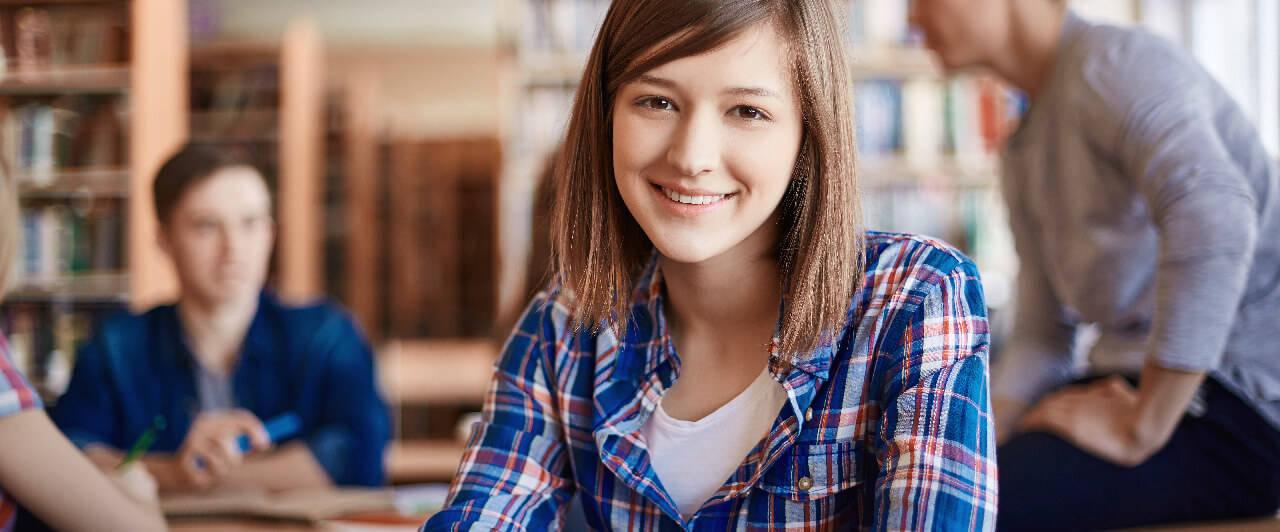 High School: entenda como funciona e quais são os critérios para se inscrever