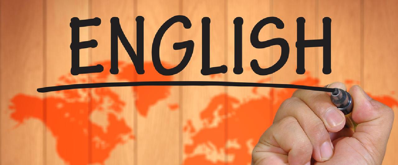 Inglês a longo prazo