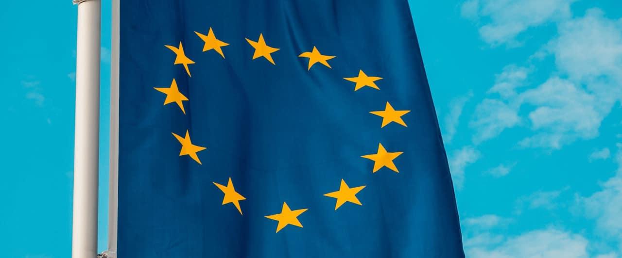 Tour pela Europa: confira roteiros de 7, 10 e 14 dias