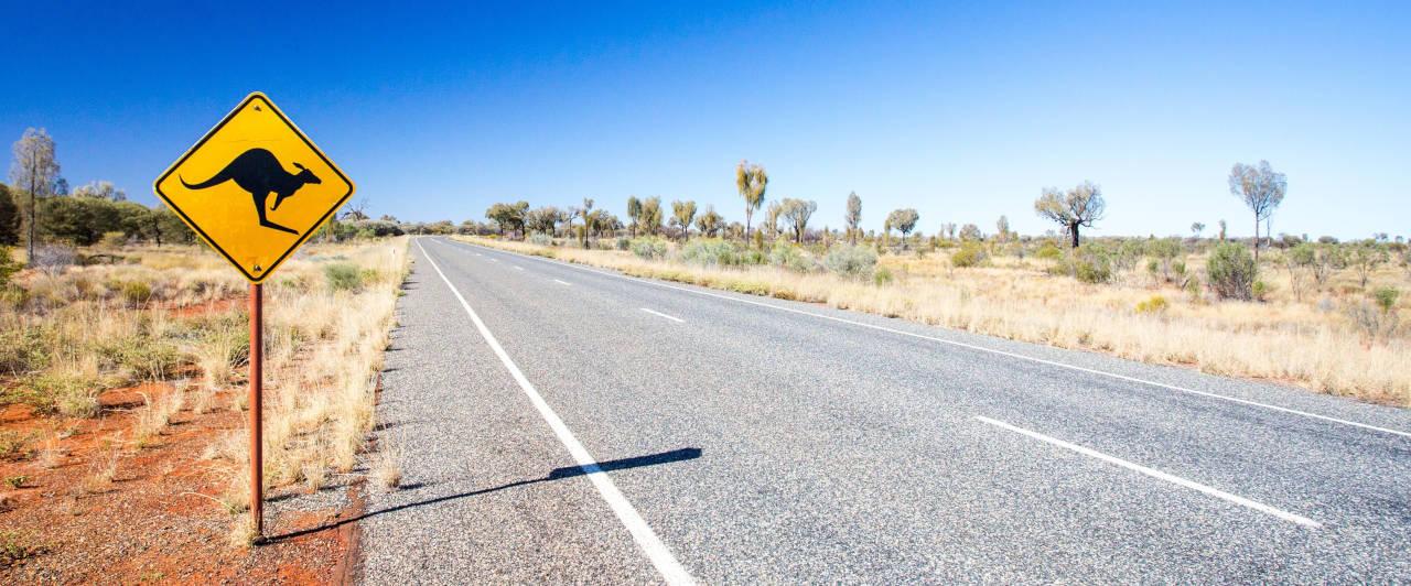 Visto Australiano: Qual visto aplicar para a Austrália?