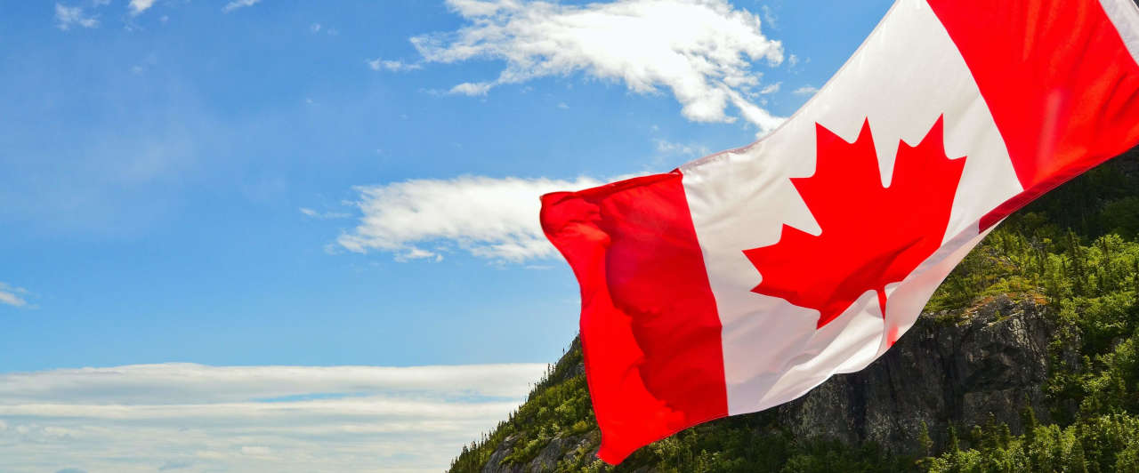 Visto de estudante para o Canadá! Embarque nesta aventura