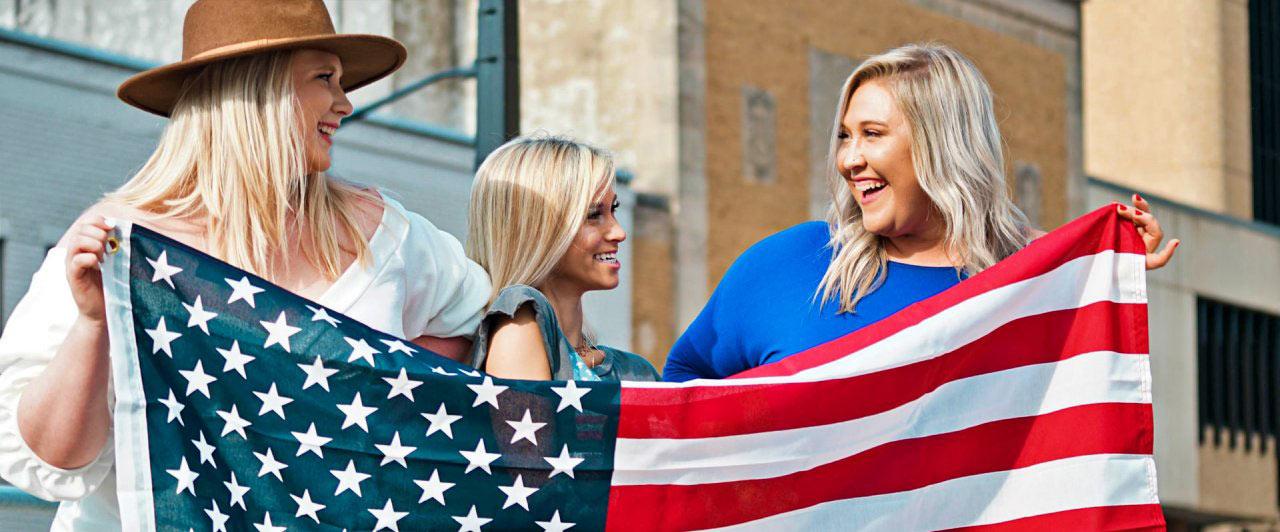 Visto de trabalho nos EUA: Conheça o visto J1