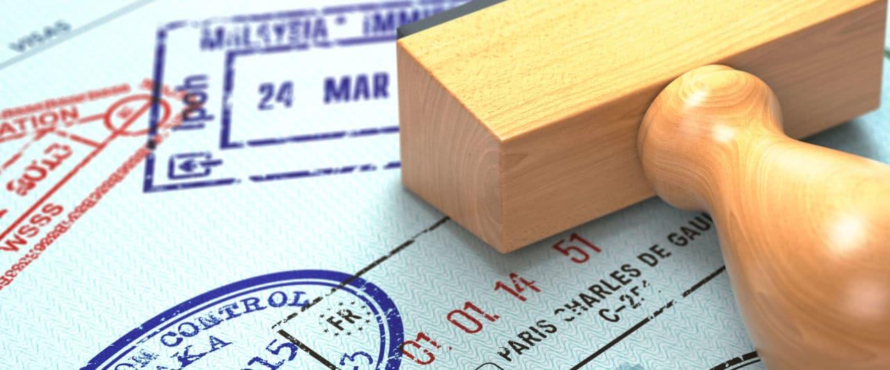 Working Holiday Visa: passeie e trabalhe no exterior