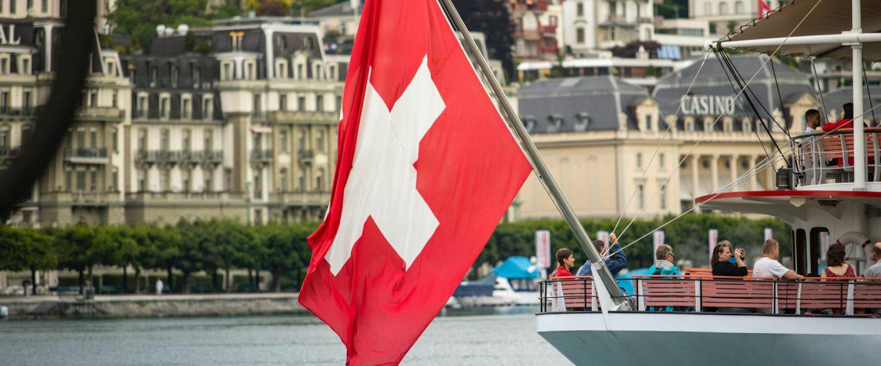 Idioma da Suíça: conheça mais sobre o país poliglota