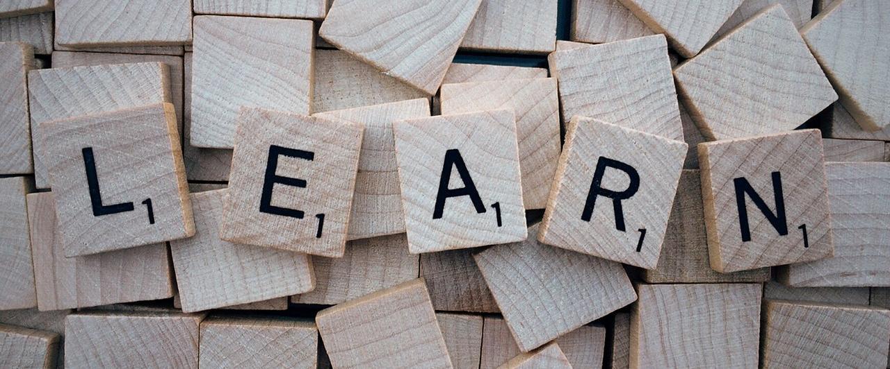 Inglês Australiano: dicas para melhorar a pronúncia