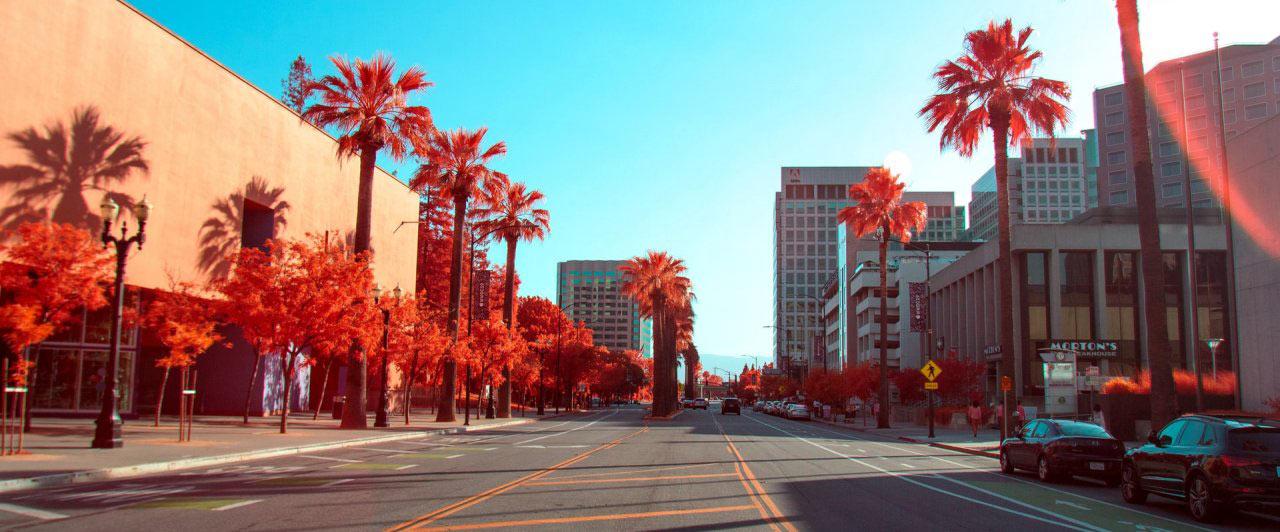 Intercâmbio na Califórnia: Quais os melhores destinos?