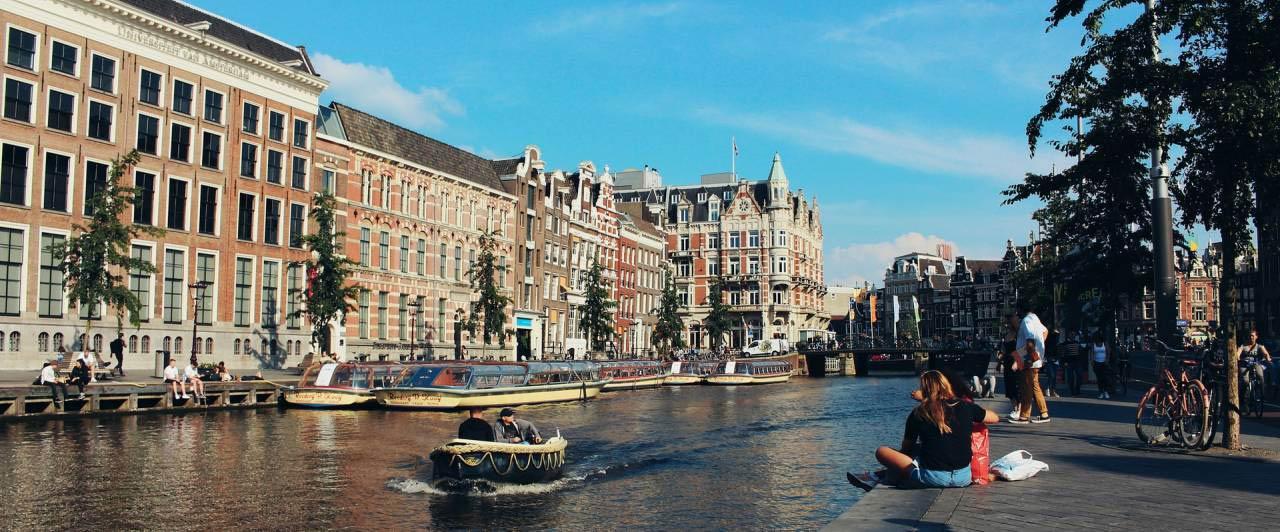O que fazer na Holanda: 10 atrações para se apaixonar