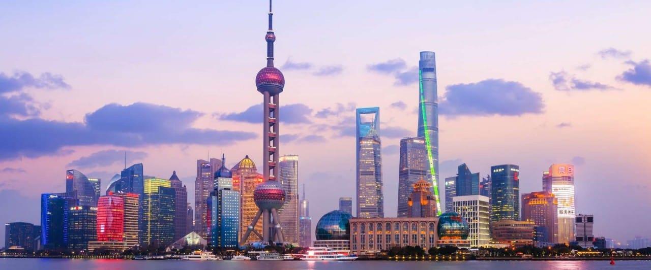 Ranking das 7 maiores cidades do mundo para conhecer