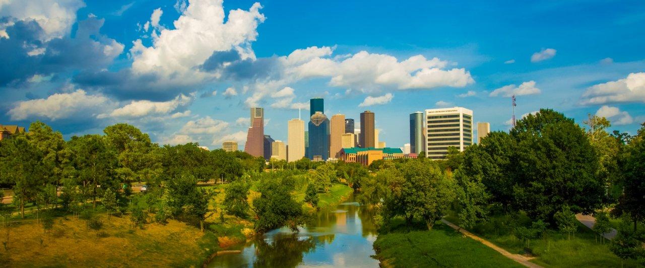 Conheça a cidade de Houston: dos campos até as estrelas