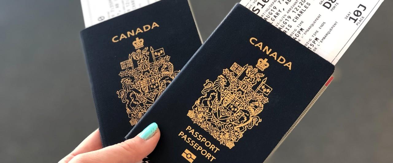 Curso de idiomas no Canadá – Opte entre Francês e Inglês
