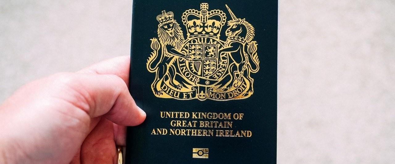 Intercâmbio Estudantil em Londres precisa de visto?