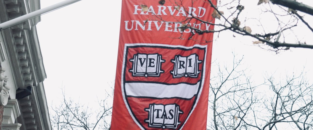 Onde fica Harvard: localização, fatos e curiosidades