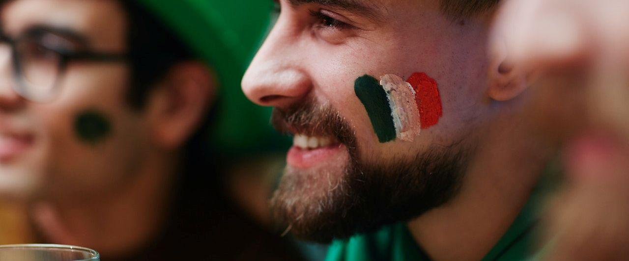 População da Irlanda: conheça hábitos e crenças