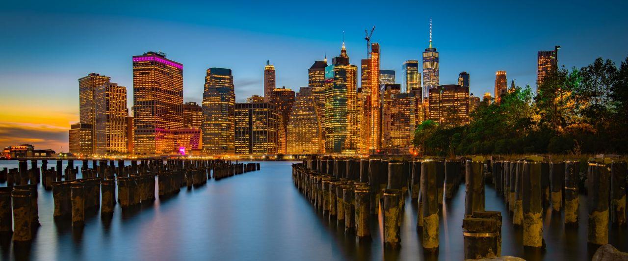 Temperatura em Nova York: o que fazer em cada estação?