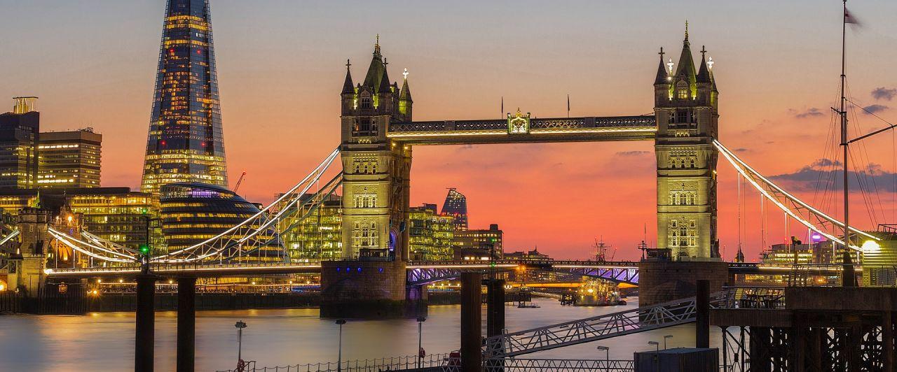 Tudo sobre a Inglaterra: o que há na terra da Rainha