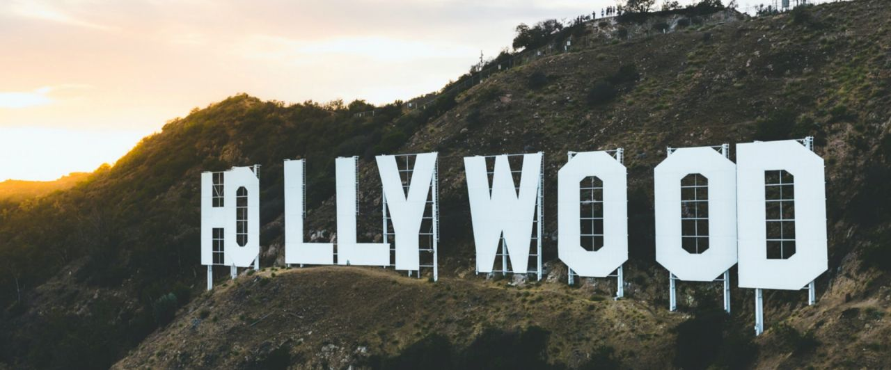 Tudo sobre Los Angeles: opções de Intercâmbio na cidade