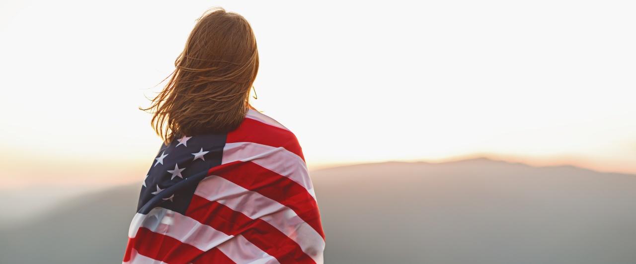 12 curiosidades dos Estados Unidos para se impressionar
