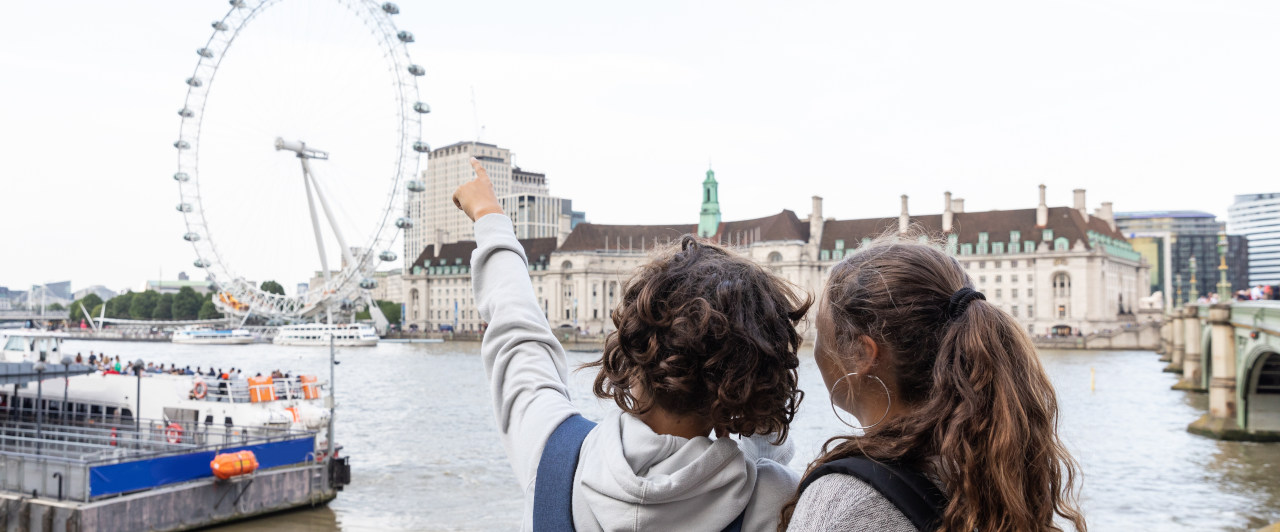 11 curiosidades sobre a Inglaterra para se surpreender