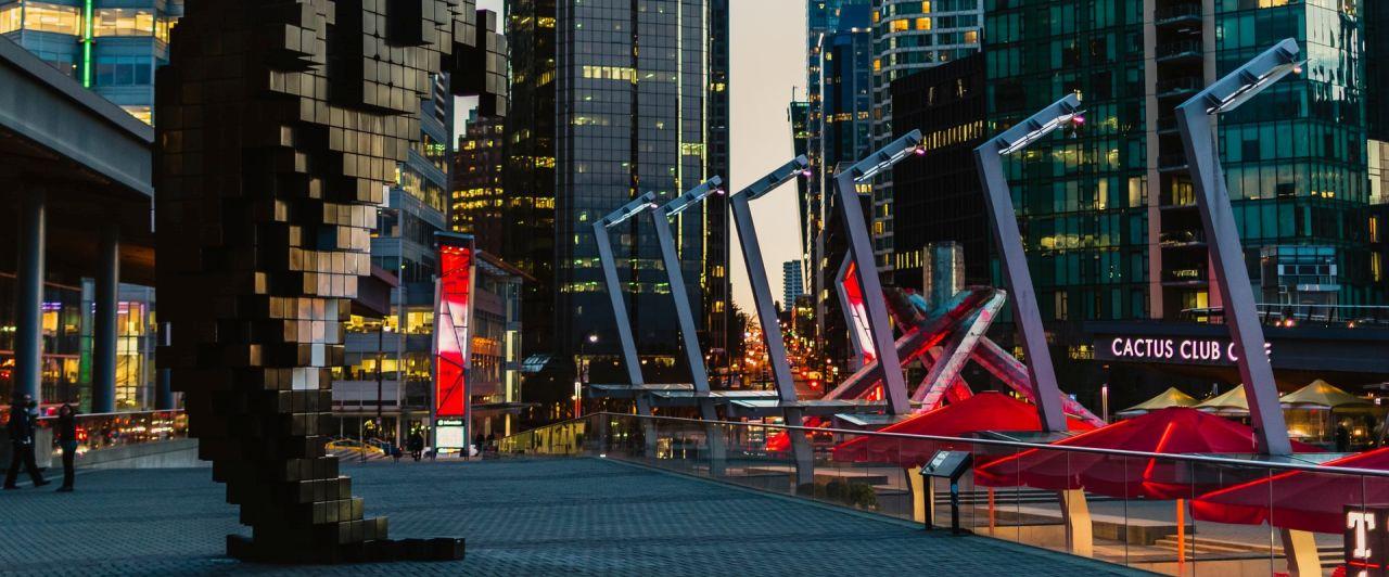 Custo de vida em Vancouver: confira os principais gastos