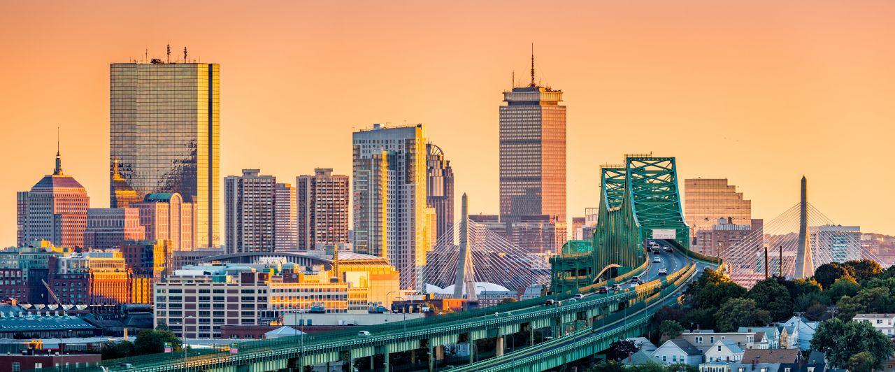 Saiba porque escolher uma escola de inglês em Boston