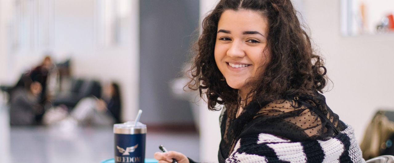 Junior High School: definição, diferença e vantagens