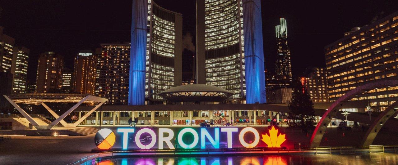 Pontos turísticos de Toronto: 7 melhores atrações