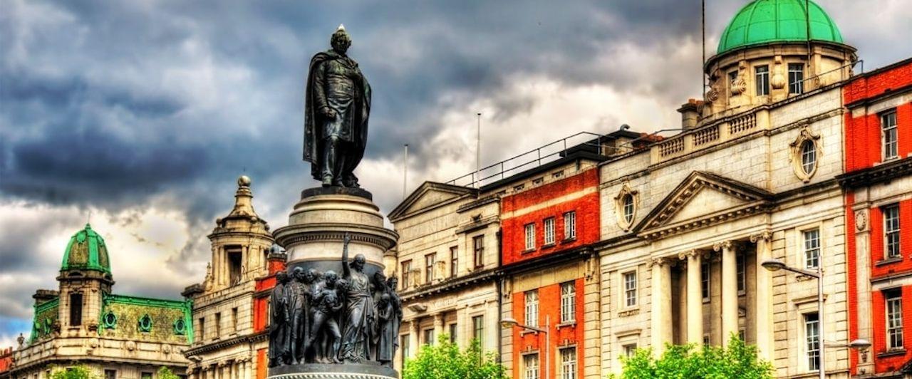 Cultura da Irlanda: histórias e tradições milenares