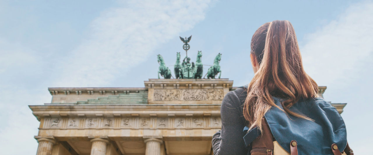 Estudar na Alemanha: quais são as vantagens e as opções