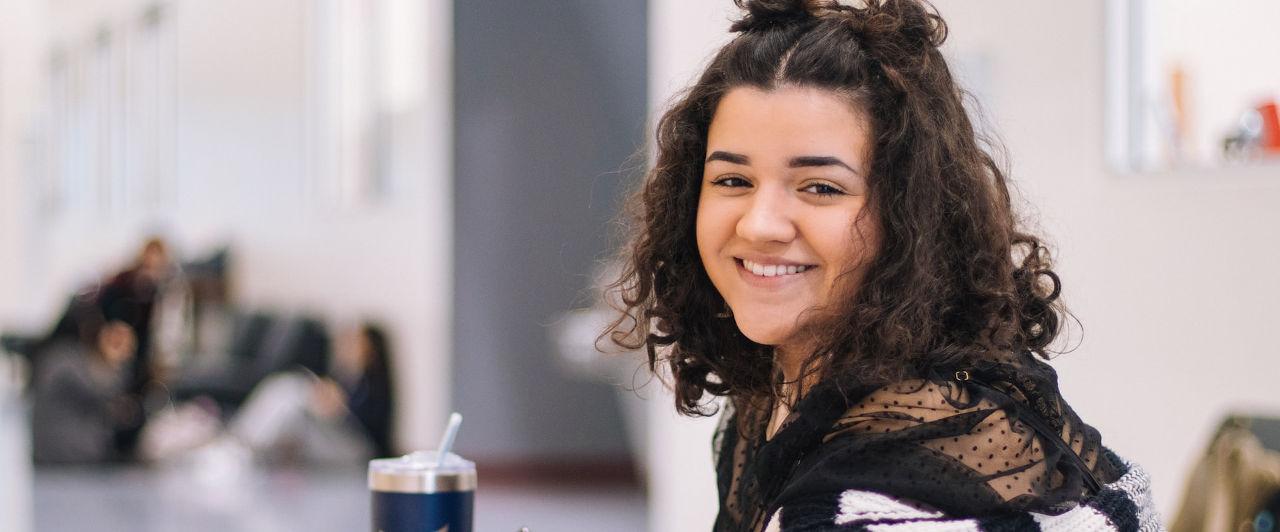 Intercâmbio de High School nos EUA: viva a experiência!