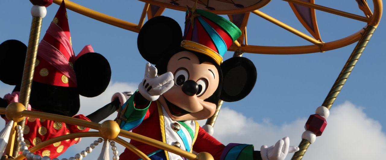 13 pontos turísticos em Orlando: a magia além da Disney
