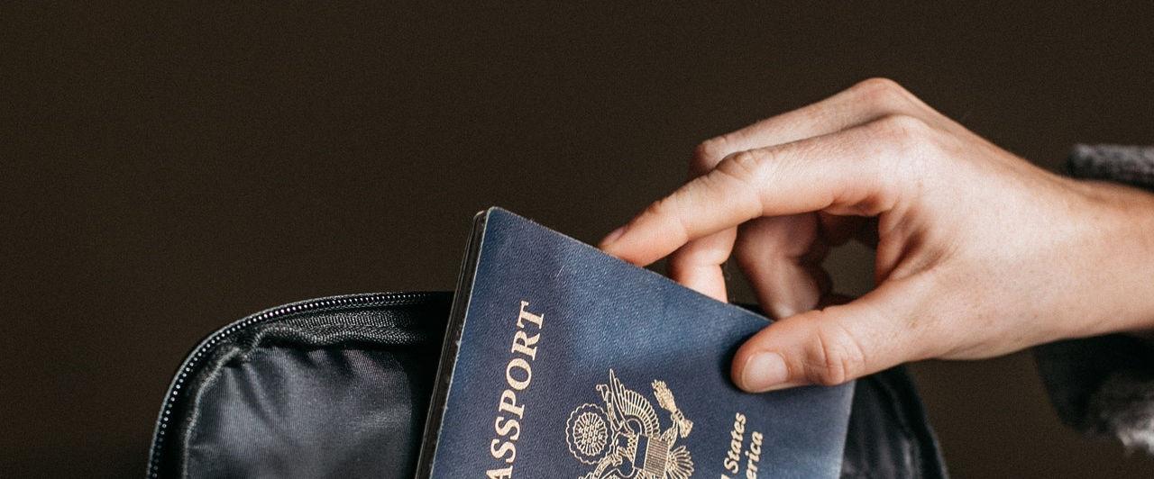 Visto de estudante para os Estados Unidos: GUIA COMPLETO